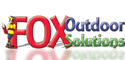Fox Outdoor Solutions