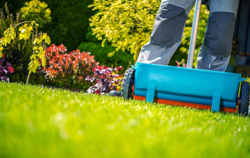 fertilizer-ban-melbourne-fl
